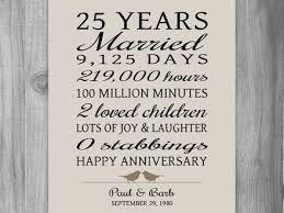 25th wedding anniversary ideas silver wedding anniversary ideas 100 images anniversary