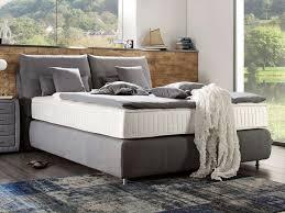 Ostermann Schlafzimmer Bett Haus Renovierung Mit Modernem Innenarchitektur Ehrfürchtiges