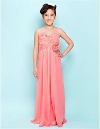 10 best junior bridesmaid dresses images on pinterest a line