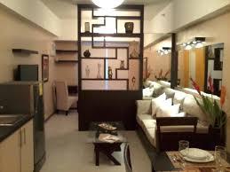 ikea living room rugs ikea livingroom living room rugs storage cabinets sideboards
