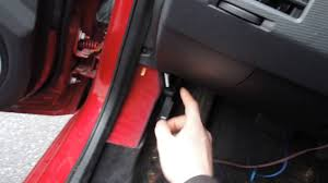 2013 dodge avenger remote start how to wire a subwoofer and lifier in a dodge avenger 2010
