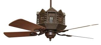 rustic wood ceiling fans farmhouse ceiling fan with light rustic ceiling fans without lights