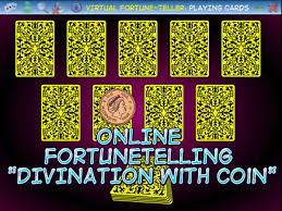 free online cards cartomancy software and apps tarot lenornand cards