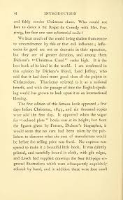 page a christmas carol djvu 10 wikisource the free online library