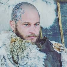 travis fimmel hair for vikings is travis fimmel leaving vikings starcasm net