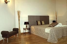 Schlafzimmer Selber Gestalten Funvit Com Wandpaneele Landhausstil