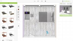 best free online home interior design software programs