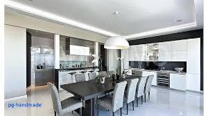 cuisine ouverte sur salle à manger cuisine ouverte sur salle a manger 9n7ei com