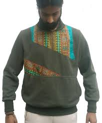 23 best hoodie swag images on pinterest clothing dashiki hoodie