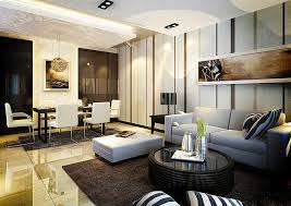 interior home photos home interior design wallpaper hd kerala home design interior 2014