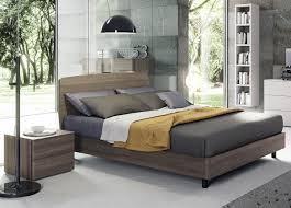 Modern Beds Este Contemporary Bed Modern Beds At Go Modern London