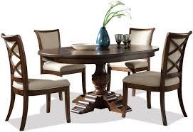 Bedroom Furniture Warrington Furniture Mealys Furniture Www Mealeysfurniture Com Used