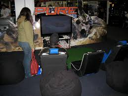 Video Game Chairs With Speakers Furniture Awesome Computer Chairs Emperor Gaming Chair Gamer