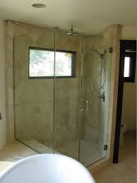 a cutting edge frameless glass shower doors a cutting edge shower doors4 shower doors4