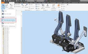 Student Auto Desk by 100 Auto Desk Inventor Student Autodesk Manufacturing U0026