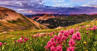 Colorado scenery images Most beautiful places in colorado pictures best denver co jpg