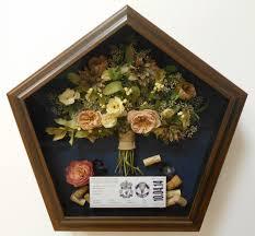 bouquet preservation bouquet preservation applegate gallery custom framing