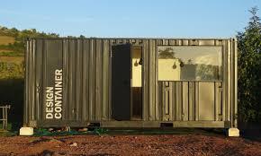 bureau container container