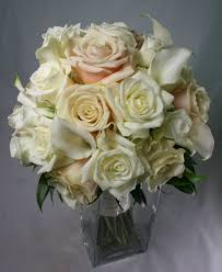 wedding flowers inc 26 best wedding flowers images on wedding bouquets