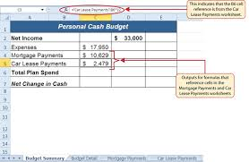 2 3 functions for personal finance beginning excel