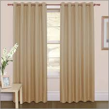 Different Designs Of Curtains Beautiful Beige Gold Wood Glass Unique Design Curtain Ideas For
