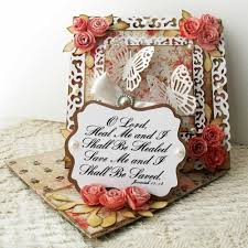 elegant cards week lattice overlay mother u0027s day card pazzles