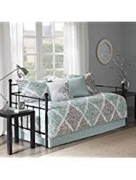 Daybed Comforter Set Shop Daybed Sets
