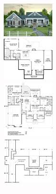 country style floor plans top 25 best country style house plans ideas on small