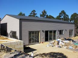 Shed Style Homes Stunning Shed Home Designs Images Interior Design Ideas