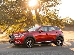mazda lineup 2017 10 things you need to know about the 2017 mazda lineup autobytel com