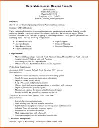 resume for retail sales associate objective retail sales associate resume job description templates