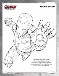 100 Superheroes Printable Coloring Pages Pages For Kids Free