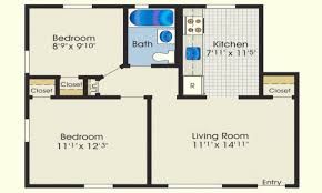 Home Plan Design 600 Sq Ft 600 Sq Ft House Pictures House Pictures