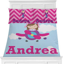 Airplane Bedding Sets by Bedroom Lovely Toddler Bedding Sets Ideas Founded Project