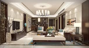 asian living room design inspired designs decorating style modern