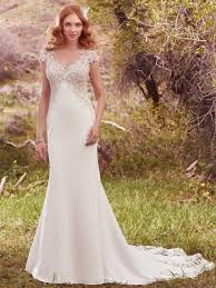 sheath wedding dress sheath wedding dress kleinfeld bridal