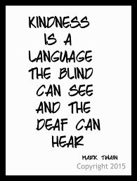Free Matter For The Blind Best 25 Deaf Quotes Ideas On Pinterest Deaf Culture Deaf