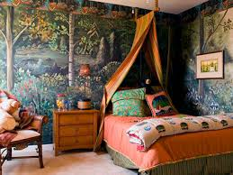 Bedroom Themes Ideas Adults Choosing A Kid U0027s Room Theme Hgtv