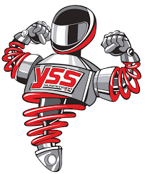 yss fitments for gilera motorcycles