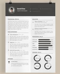 free modern resume templates hongdae free modern resume template orange classic vasgroup co