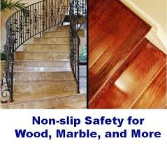 pictures of wood stairs non slip tape for indoors clear and more no slip strip