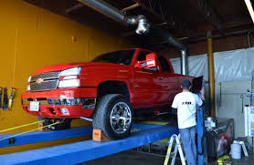 a 550hp 2004 chevy 2500hd duramax stops traffic u0026 stomps the