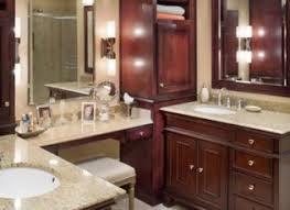 award winning bathroom designs chc creative remodeling award winning bathroom remodel in