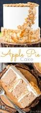 thanksgiving cake recipes best 25 fall cakes ideas on pinterest thanksgiving cakes tree
