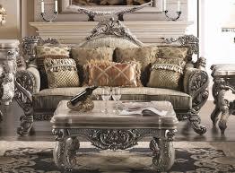 furniture designer furniture dallas home decor color trends