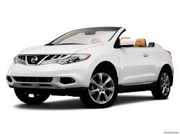 nissan convertible white 8820 st1280 116 jpg