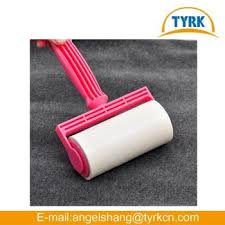 remove clothes promotion bulk dust remove clothes cleaning roller lint buy