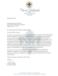 Confederate Flag Mean Breaking This Louisiana Mayor Just Banned The Confederate Flag