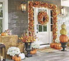 harvest u0026 fall decorating 9 ideas fast design checklists