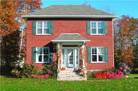 colonial house designs colonial revival house plans ideas the